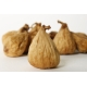 Organic dried figs