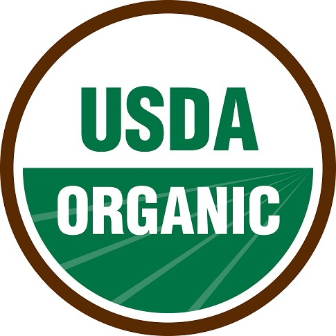 Sello USDA